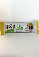Love Good Fats Love Good Fats - Chocolate Chip Cookie Dough