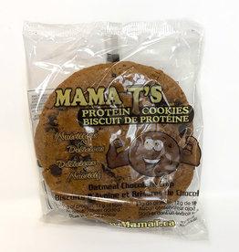 Mama Ts Mama Ts - Oatmeal Chocolate Chip
