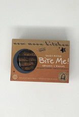 New Moon Kitchen New Moon Kitchen - Cookies, Bite Me (box)