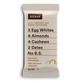 RXBAR RXBAR - Coconut Chocolate
