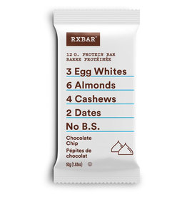 RXBAR RXBAR - Chocolate Chip