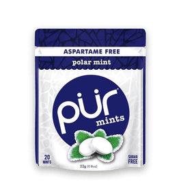 PUR PUR - Mints, Polar Mint (22g)