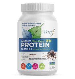 Profi Pro Inc Profi - Protein Powder, Chocolate (775g)