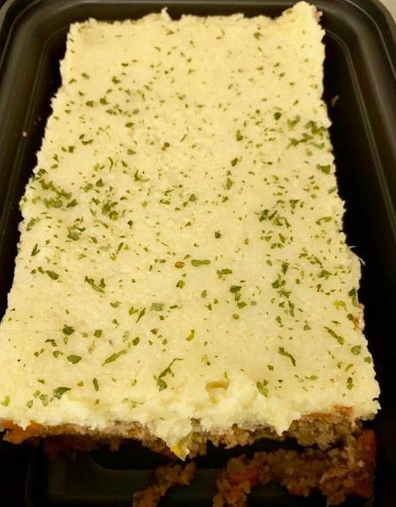 NS Rollies NS Rollies - Meals, Cauliflower Shepherds Pie