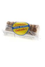 Nova Scotia Oat Cakes Nova Scotia Oat Cakes