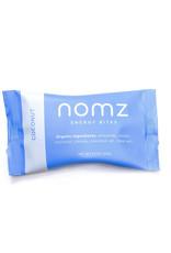 Nomz Nomz - Energy Bites, Coconut (36g)