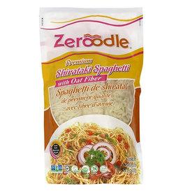 Zeroodle Zeroodle - Shirataki, Spaghetti