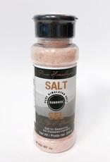 Sundhed Sundhed - Himalayan Salt, Coarse with Grinder (250g)