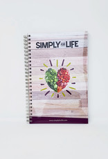 Simply For Life SFL - Journal