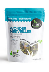Elan Elan - Wonder Mix (150g)