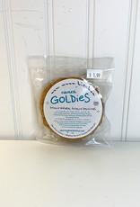 New Moon Kitchen New Moon Kitchen - Cookies, Oatmeal Goldies (2 pk)