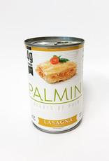 Palmini Palmini - Hearts of Palm Noodles, Lasagna ~sheets~