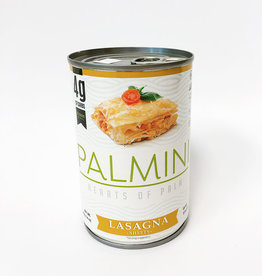 Palmini Palmini - Hearts of Palm Noodles, Lasagna ~sheets~