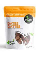 Elan Elan - Pitted Dates (185g)