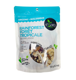 Elan Elan - Rainforest Mix (150g)
