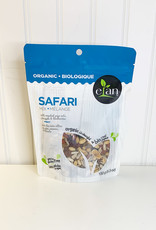 Elan Elan - Safari Mix (150g)