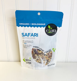 Elan Elan - Safari Mix (150g)
