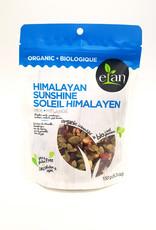 Elan Elan - Himalayan Sunshine Mix (150g)