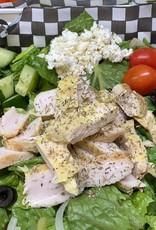 NS Rollies NS Rollies - Greek Goddess Salad