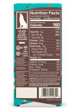 Endangered Species Endangered Species - Dark Chocolate Bar, (Wolf) Cranberries & Almonds