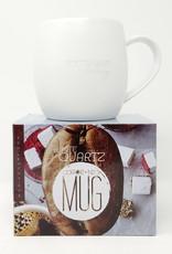 Simply For Life SFL - Mug