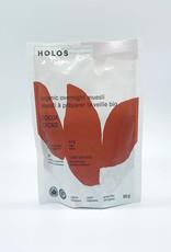 Holos Holos-Organic Overnight Muesli, Cocoa