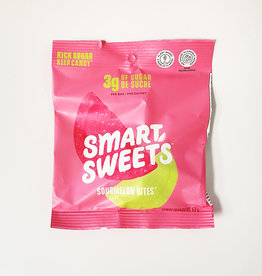 Smartsweets Smartsweets - Sourmelon Bites
