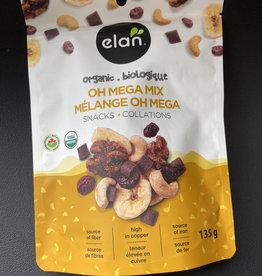 Elan Elan - Mega Mix (135g)