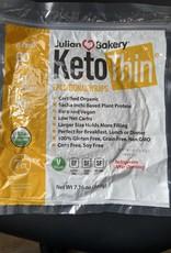Julian Bakery Julian Bakery - Keto Thin Traditional Wraps
