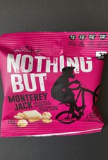 Nothing But Nothing But -Monterey Jack -18g