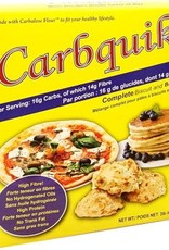 Carbquik Carbquik -Complete Biscuit and Baking Mix, 1.36kg