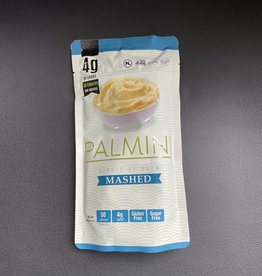 Palmini Palmini - Hearts of Palm, Mashed