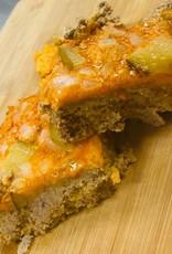 Locally Baked Outlet Locally Baked Outlet - Big Mac Casserole