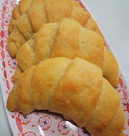 Locally Baked Outlet Locally Baked Outlet - Croissants