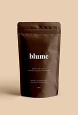 Blume Blume- Superfood Latte, Hot Chocolate (125g)