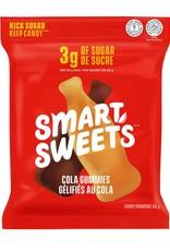 Smartsweets Smartsweets - Cola Gummies