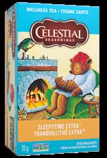 Celestial Seasonings Celestial Seasonings - Tea, Sleepytime Extra (35g)