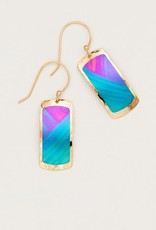 Holly Yashi HY Calypso Escape Earrings