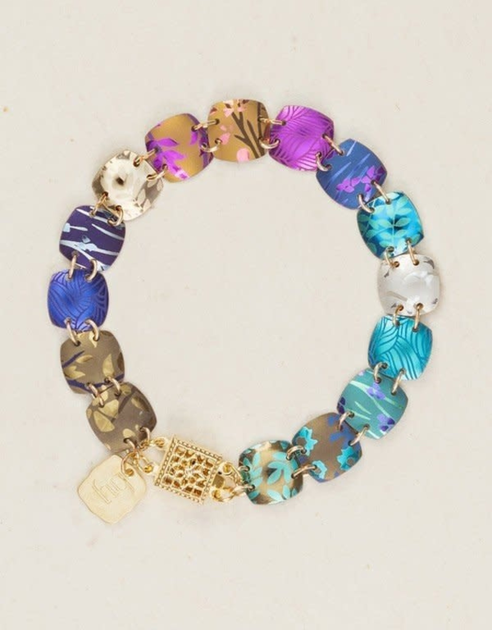 Holly Yashi Multi Elara Bracelet
