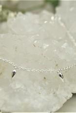 Tashi Hanging Pods Bracelet