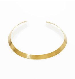 Dean Davidson Core Essential Collar