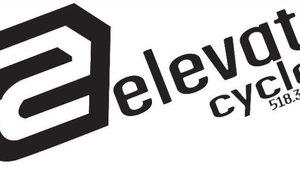 Elevate Cycles Bike supply 2021 - 2022