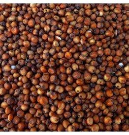 Modesto Milling Modesto Milling 5856 Whole Milo