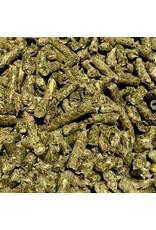 Modesto Milling Organic Horse Supplement Pellets