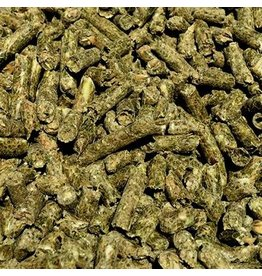 Modesto Milling Modesto Milling Horse Supplement Pellets 5621