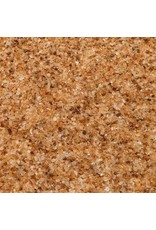 Modesto Milling Redmond Salt