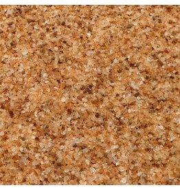Modesto Milling Redmond Salt 50lb