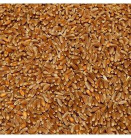 Modesto Milling Modesto Milling Whole Wheat