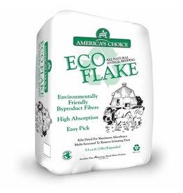 America's Choice Eco Flake