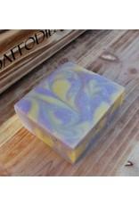 Desert Blossom Soap Sweet Lavender